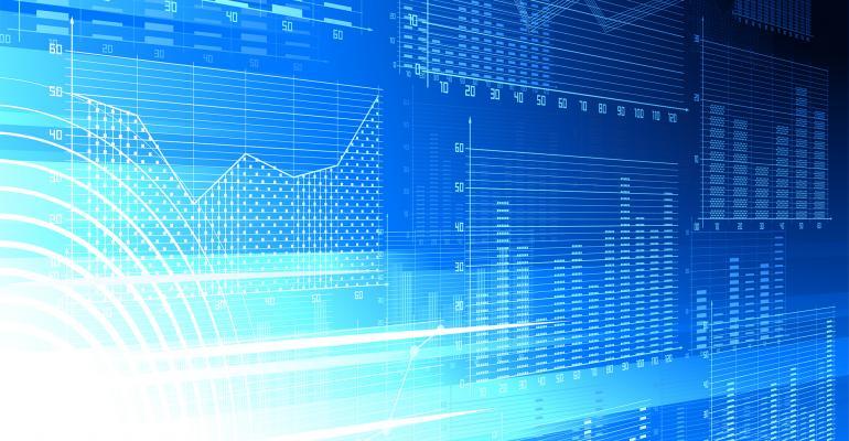 digital data finance