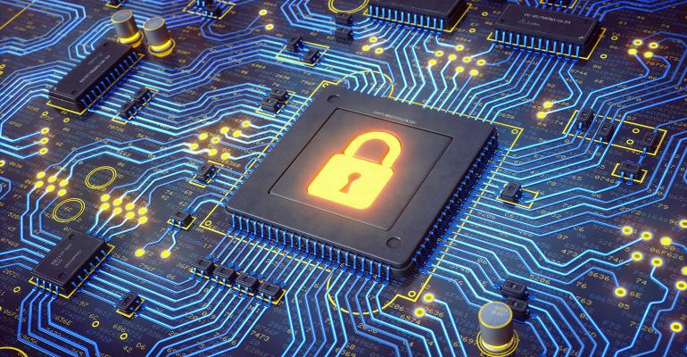 digital-lock-circuits.jpg