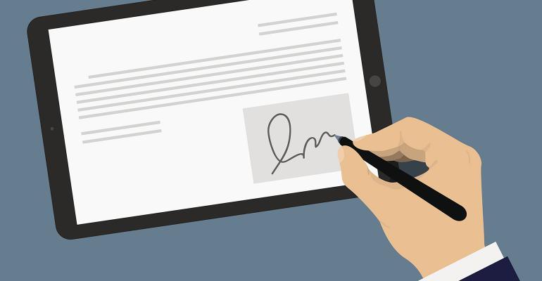 digital-signature-illustration.jpg