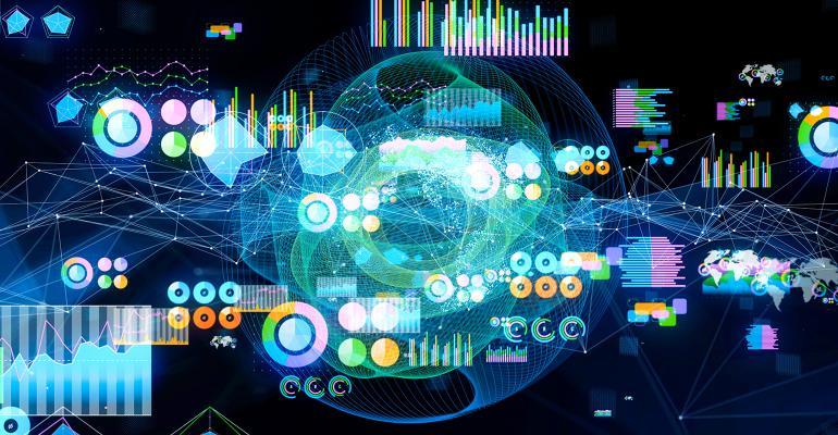 digital-technology-ai.jpg