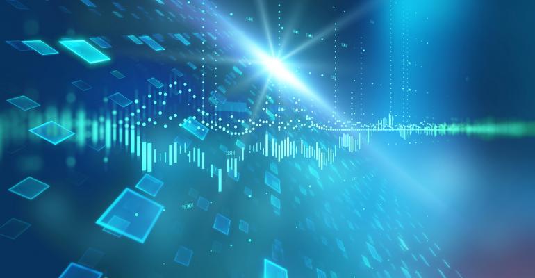 digital technology finance