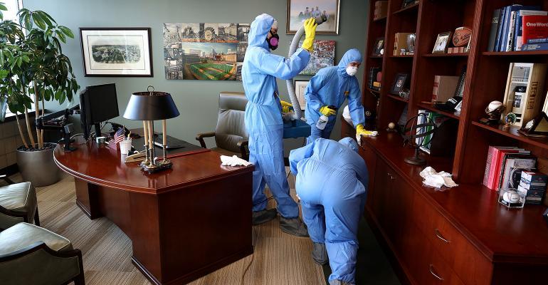 disinfecting-office-coronavirus.jpg