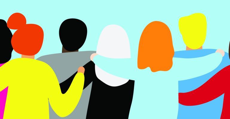diverse-team-illustration.jpg