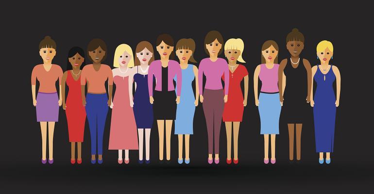 diverse-women.jpg