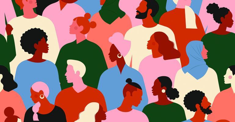 diversity-illustration.jpg