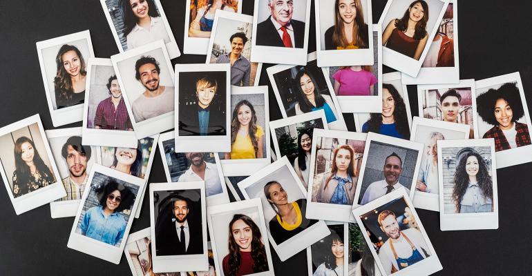 diversity-polaroids.jpg