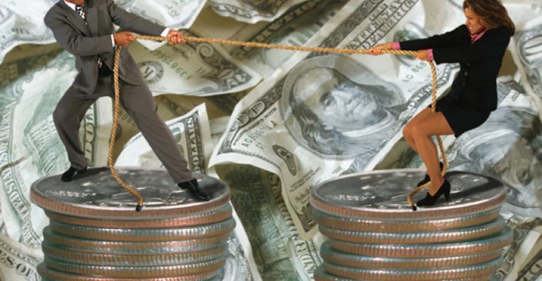 divorce-money-tug-war.jpg