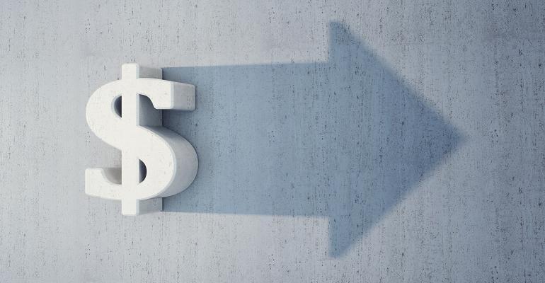 dollar-arrow.jpg
