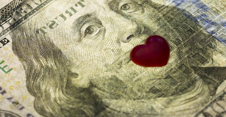 dollar-heart.jpg