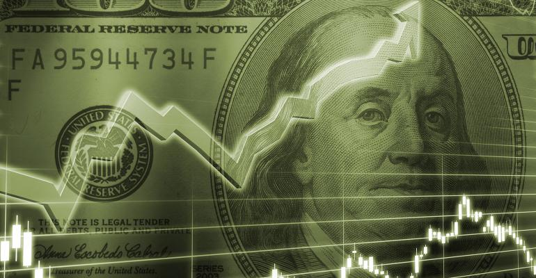 dollar-market-rising.jpg