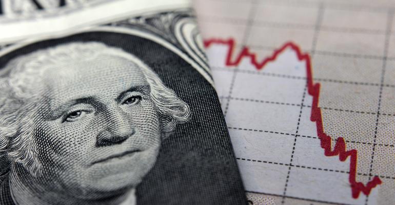 dollar markets