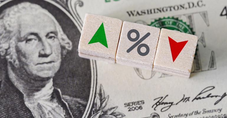 dollar-percent-up-down.jpg