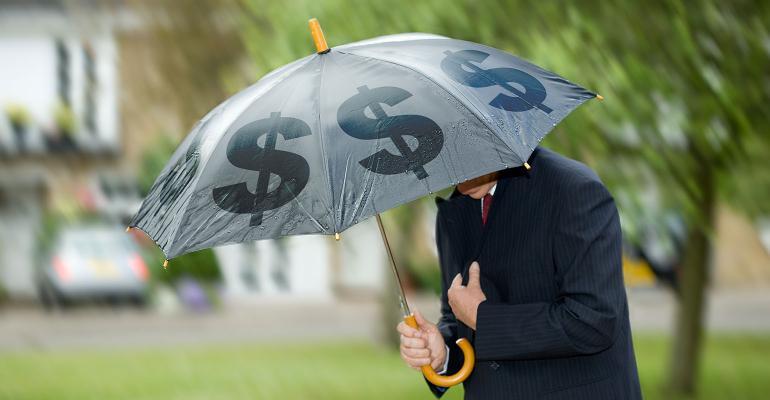 dollar-sign-umbrella-rain.jpg