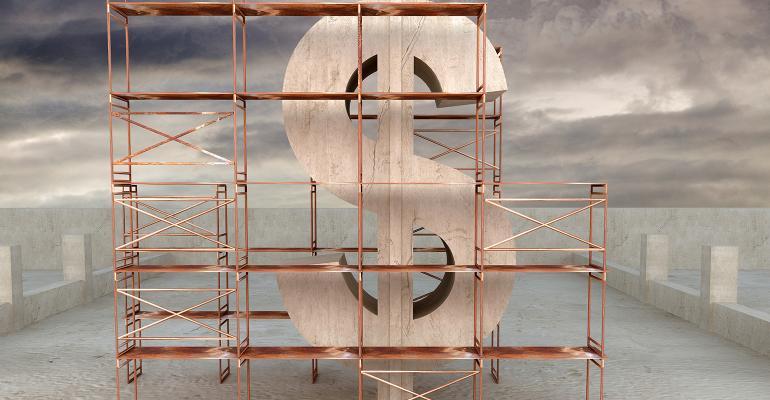 dollar-sign-under-construction.jpg