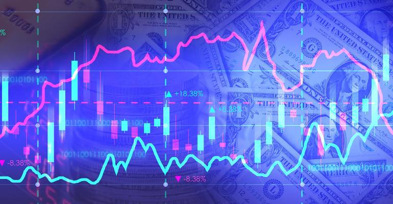dollars-financial-graph.jpg