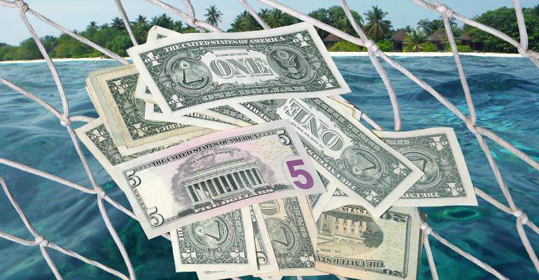 dollars-hammock.jpg