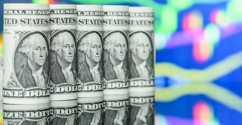 dollars-markets.jpg
