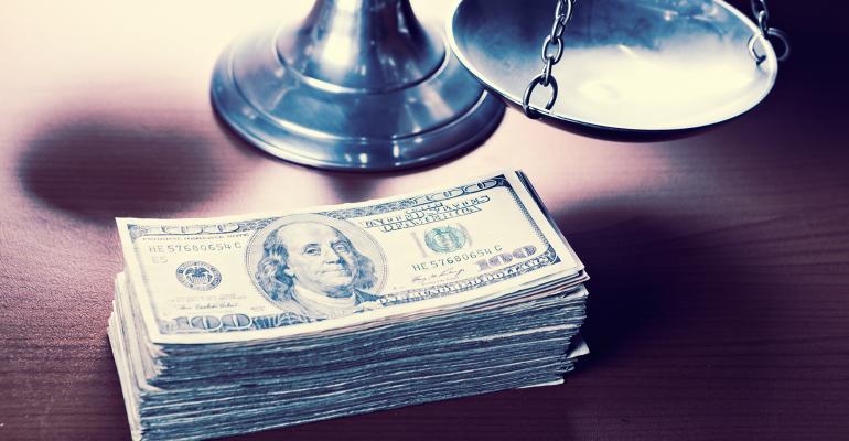 dollars-scale-RapidEye.jpg