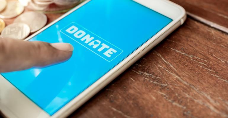 donate-button-Techa-Tungateja.jpg