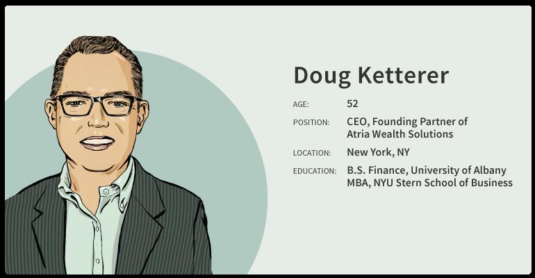 doug-ketterer-wealth-advisor