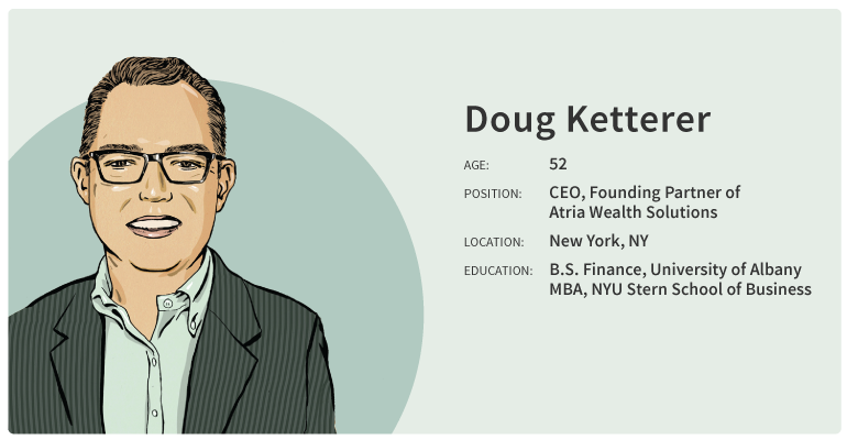 doug-ketterer-wealth-advisor