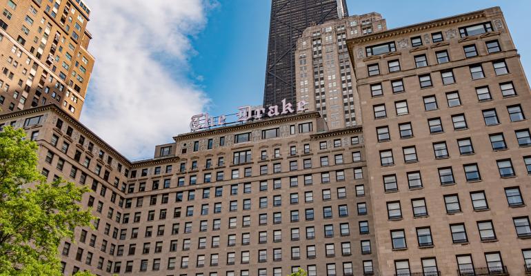 drake-hotel.jpg