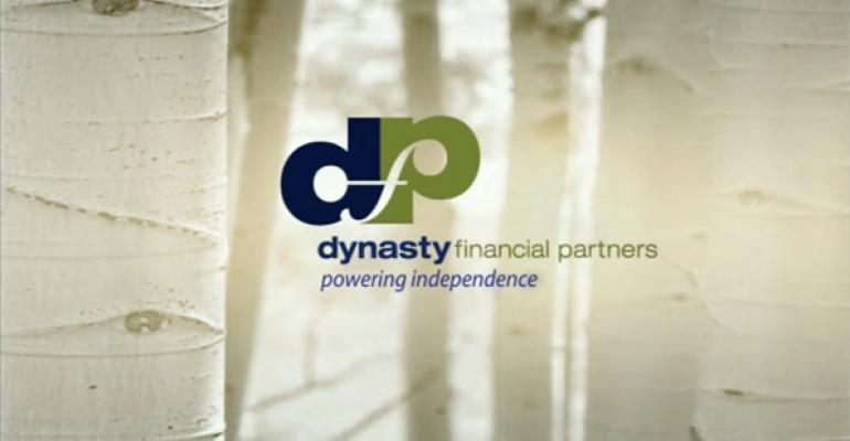 dynasty financial