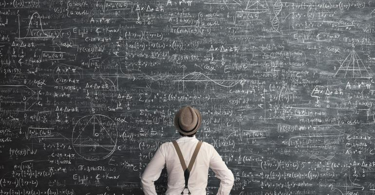 economic-theories-promo.jpg