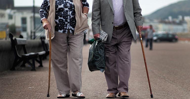 elderly-cane-disability-christopher-furlong-getty