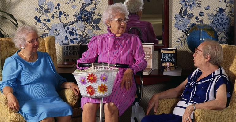 elderly-ladies-retirement-home.jpg