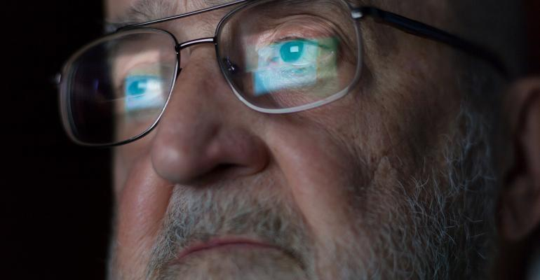 elderly-man-computer-glasses.jpg