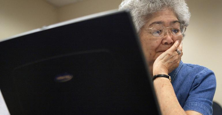 elderly-woman-computer.jpg