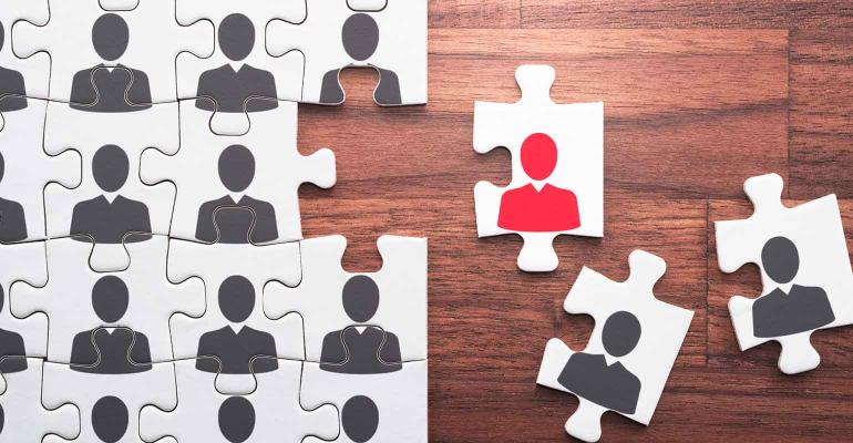 employee-puzzle-pieces.jpg