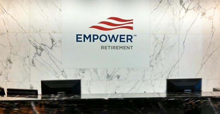 empower-retirement-office.jpg