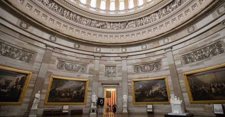 empty-capitol-rotunda.jpg