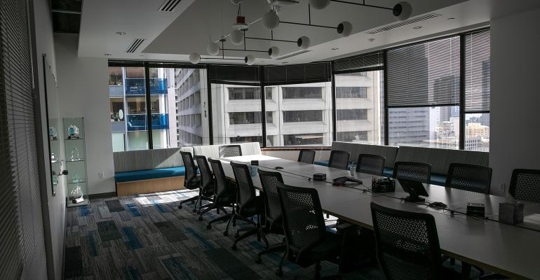 empty-conference-board-room.jpg