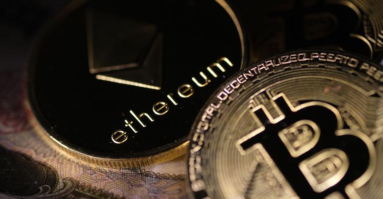 ethereum-bitcoin-coins.jpg