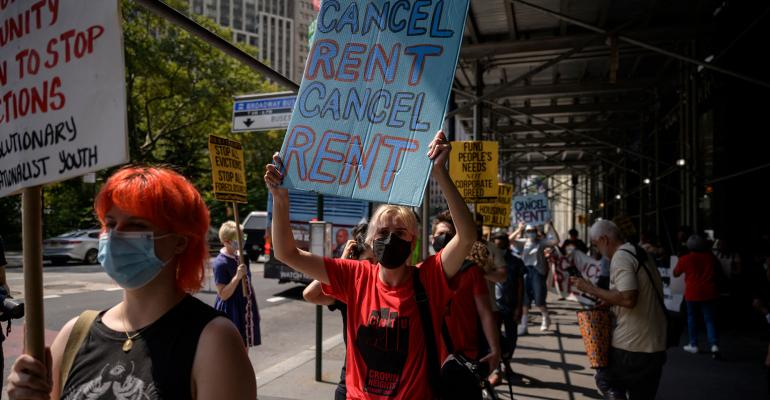 eviction-moratorium-extension.jpg