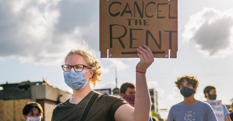 eviction-moratorium.jpg