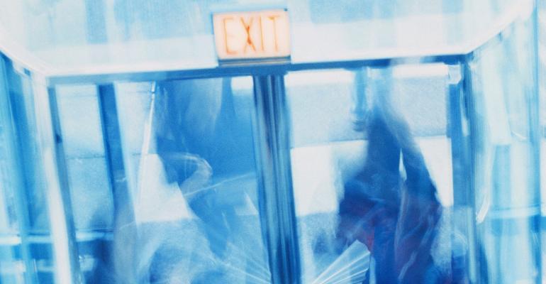 exit-revolving-door.jpg