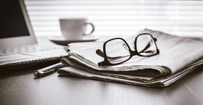 eyeglasses-newspaper-desk.jpg