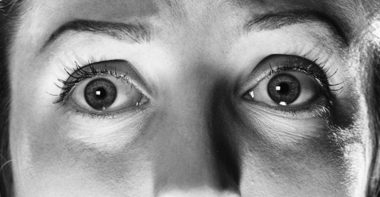 eyes-fear.jpg