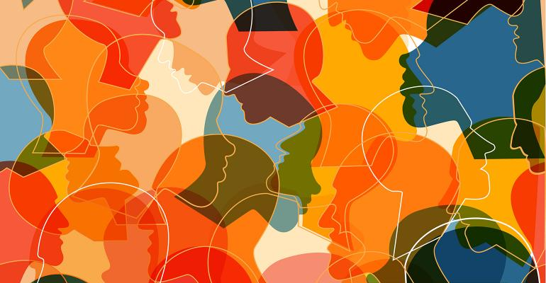 faces-heads-abstract-illustration-diversity.jpg