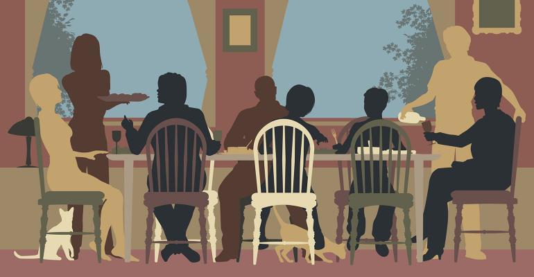 family-dinner-table-illustration.jpg
