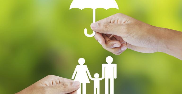 family insurance umbrella