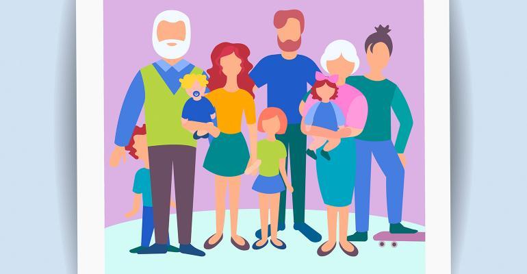 family-photo-illustration.jpg