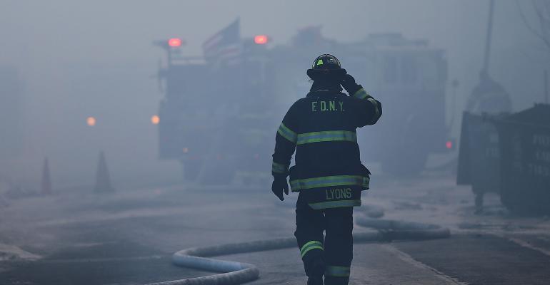 fdny-firefighter.jpg