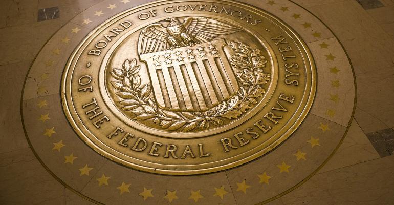 federal-reserve-seal-floor.jpg
