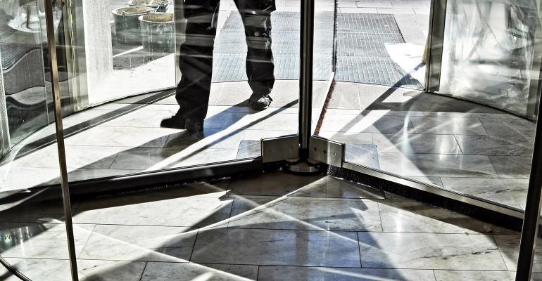 feet-revolving-door.jpg