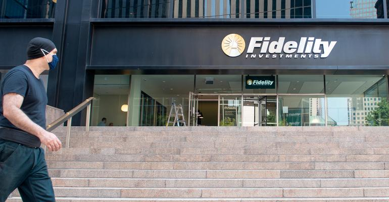 fidelity-sign-mask.jpg